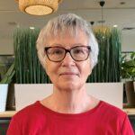 Dorothy Korbut SEESA