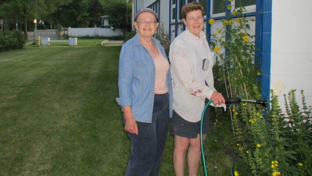 Gardeners 2020